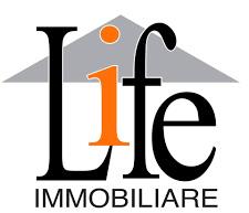 Life Immobiliare