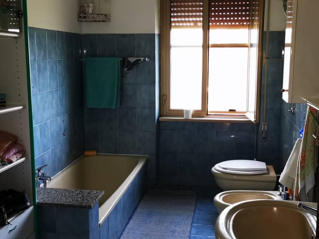 Villa unifamiliare via Giannottola, Aprilia - Life Immobiliare
